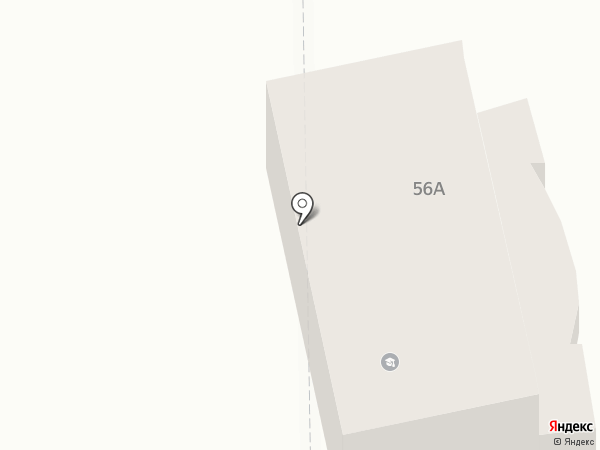 Epil Room на карте Одессы