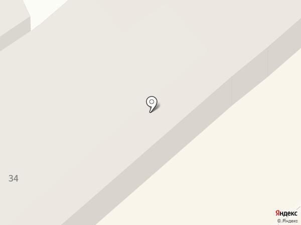 Yanko Medical на карте Одессы