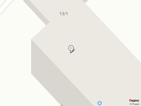 Пронь, ЧП на карте Одессы