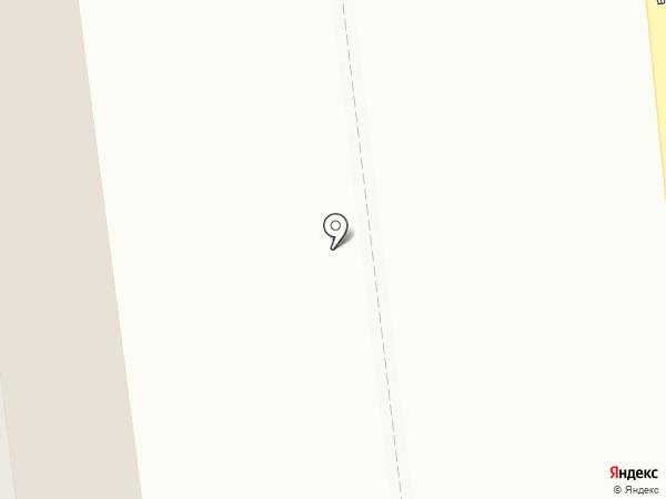 Bielita Вітэкс на карте Одессы