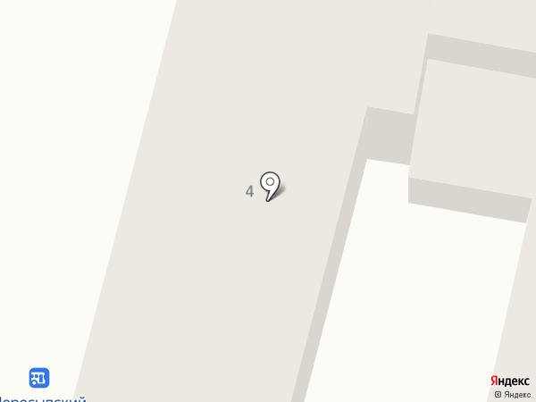 Service.mobile на карте Одессы