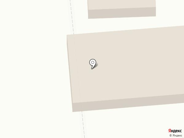 TianDe на карте Одессы