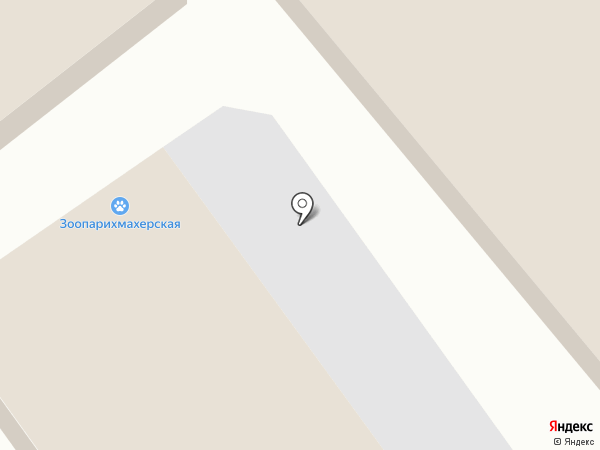 StarToys на карте Одессы