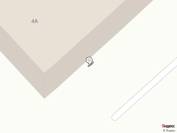 SunYoga на карте Одессы