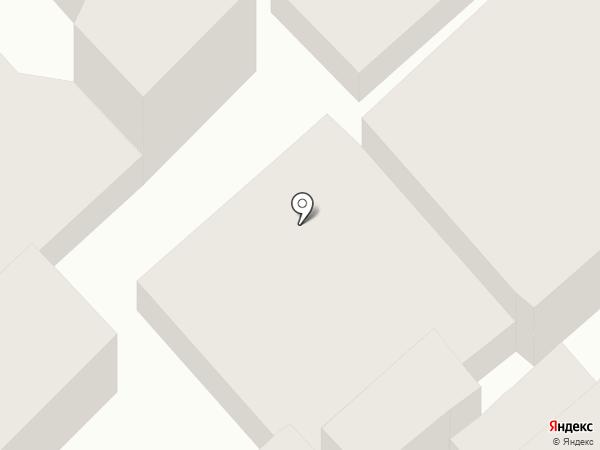Lainer.com.ua на карте Одессы