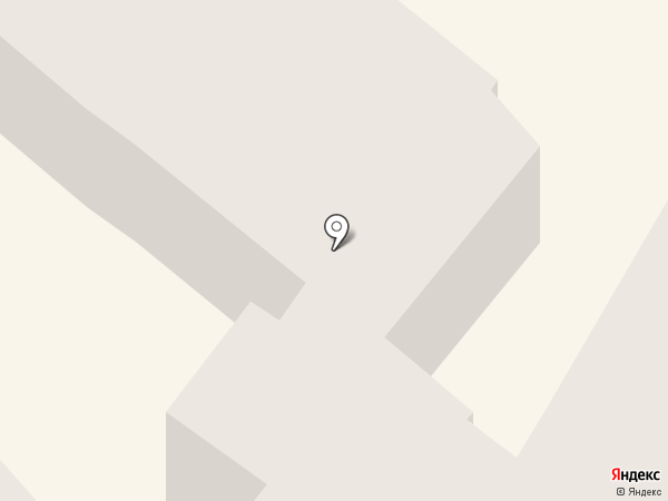 SAVAS на карте Одессы