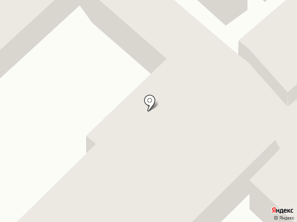 Мерси на карте Одессы