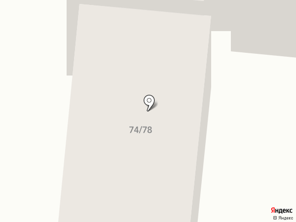 ISEI на карте Одессы