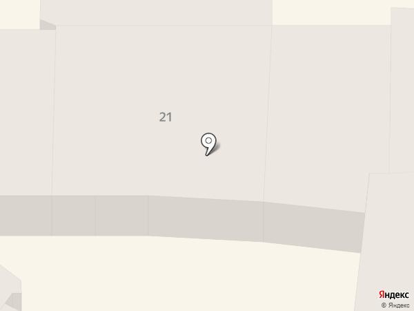 Arber на карте Одессы