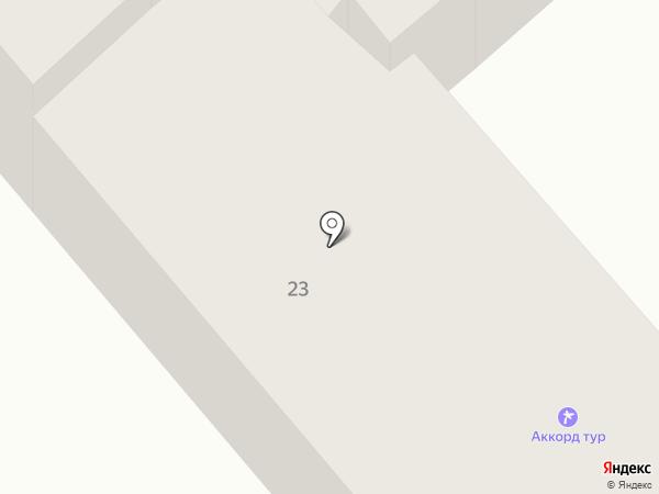 PS JOYSTICK на карте Одессы