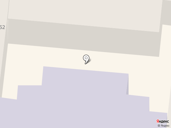 Life Hostel на карте Одессы