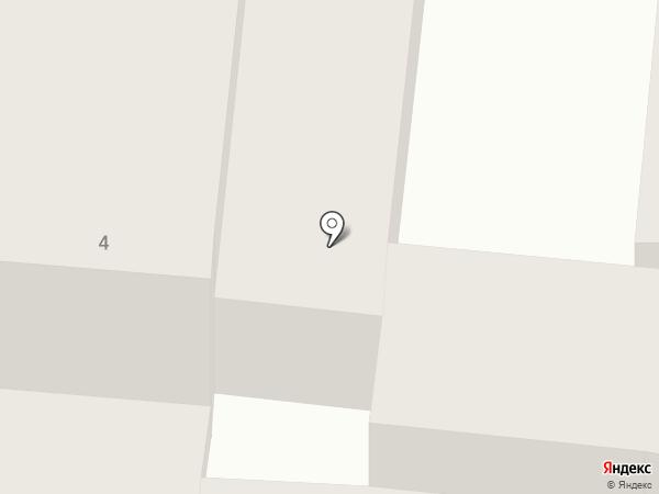 Mayak на карте Одессы