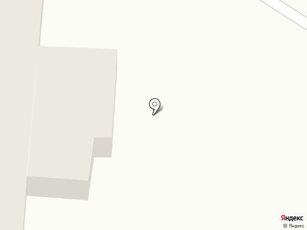 Почини себе сам на карте Одессы