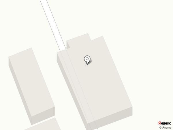 Пион Бутик на карте Одессы