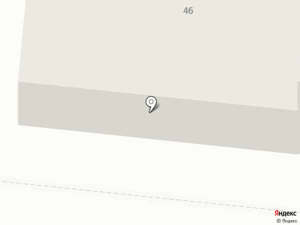 CAESAR на карте Одессы