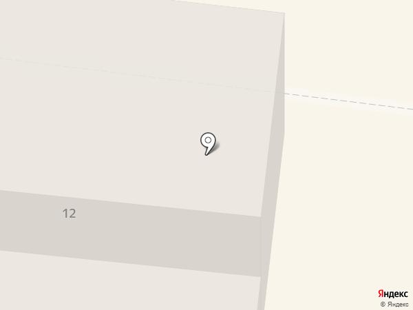 MAFIA на карте Одессы