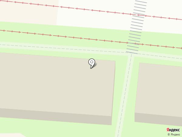 Rimma Allyamova на карте Одессы
