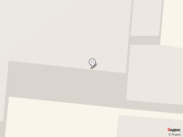 Cafe Jurado на карте Одессы