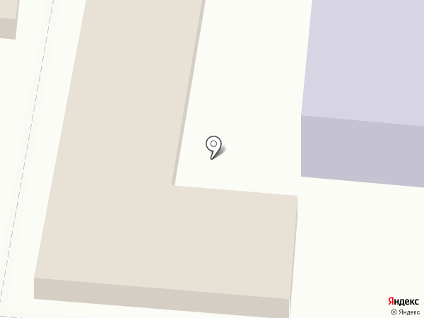 Trendy Room на карте Одессы