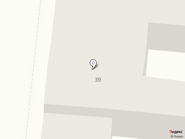 Ателье Экспресс на карте Одессы