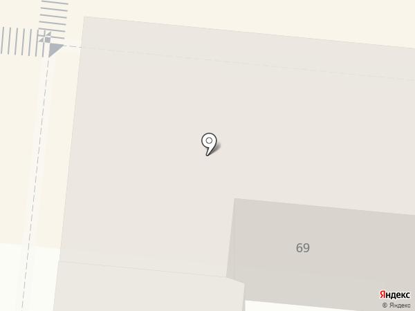 Терминал самообслуживания, КБ ПриватБанк, ПАО на карте Одессы