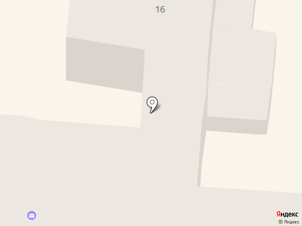 Re:Store на карте Одессы