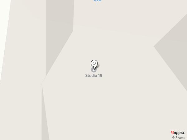 Kaba_and_Ka на карте Одессы