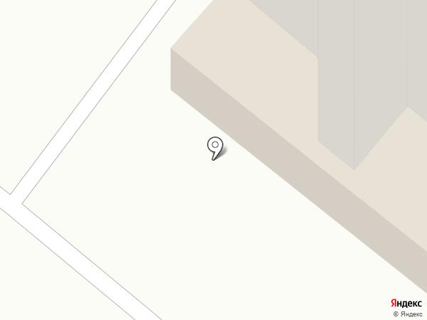 Html Studio на карте Одессы