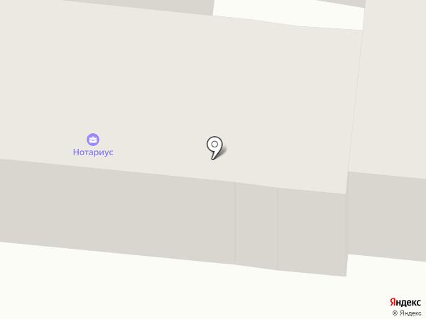 Motorola на карте Одессы