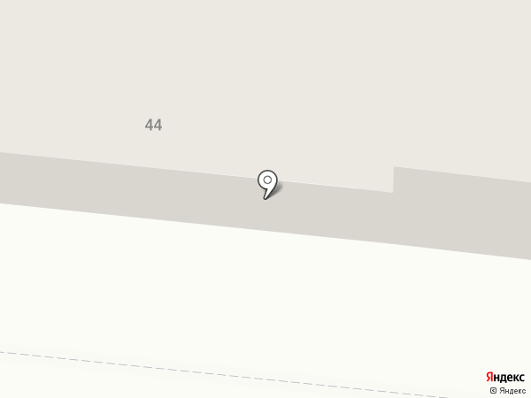 Аврора-Сервис на карте Одессы