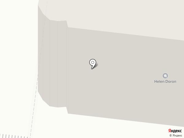 Терминал самообслуживания, Сбербанк, ПАО на карте Одессы