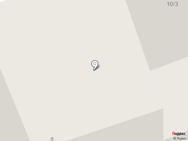 Mr.Smile на карте Одессы