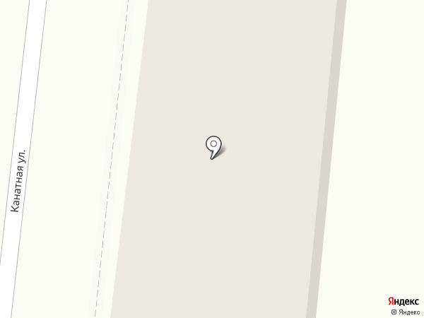 Dolce Casa Design на карте Одессы