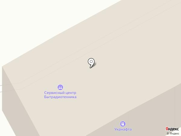 Hall.odessa на карте Одессы