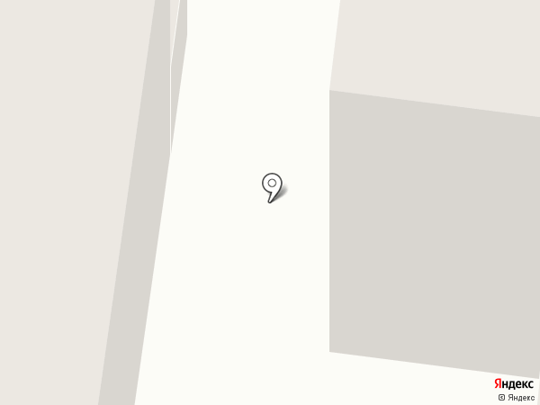 Отрада девелопмент на карте Одессы
