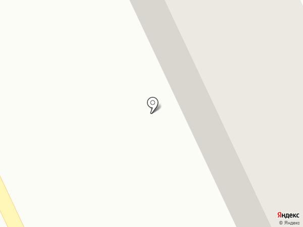 Конверсия на карте Одессы