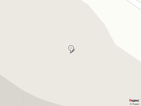 Sdoba на карте Одессы