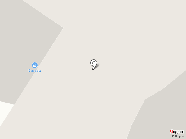 Строй Хиллс на карте Одессы