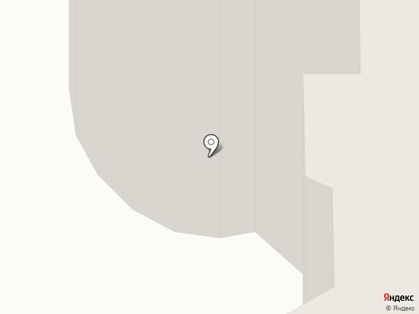 ПРОФ БТИ на карте Одессы