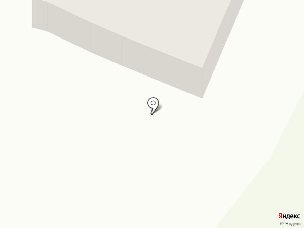 Центр натуральной медицины доктора Игнатьева на карте Одессы