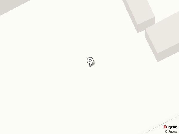 Ломбард №1 на карте Одессы