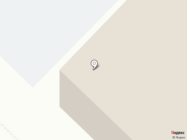 Сеть платежных терминалов на карте Никольского