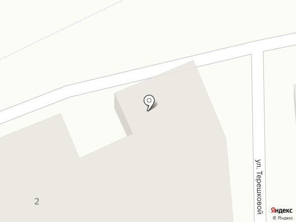 10w-40 на карте Крыжановки