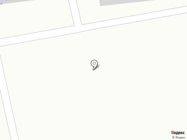 Сервисный центр на карте Крыжановки