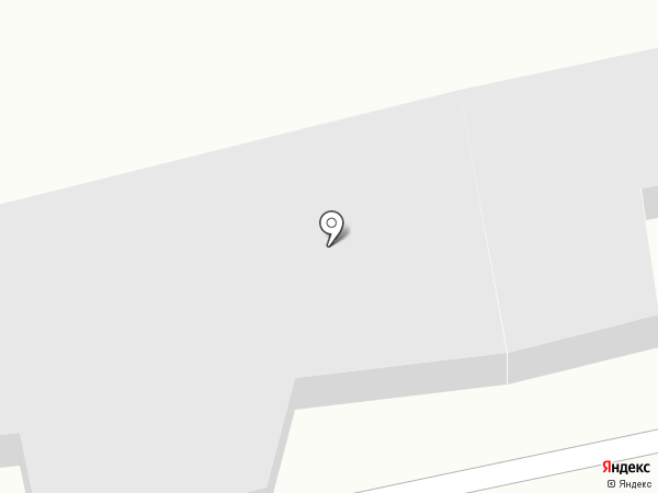 Кованный мир на карте Крыжановки