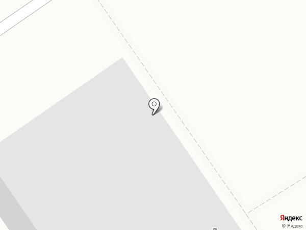 НЭМО на карте Отрадного