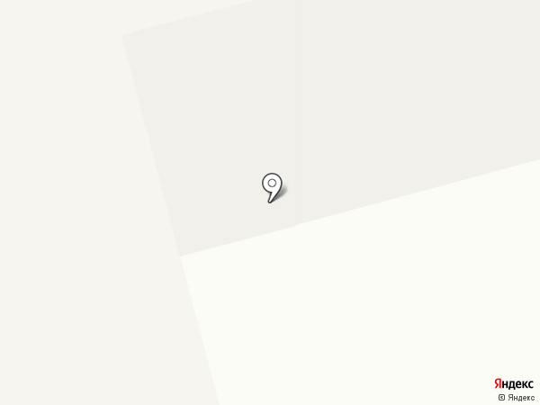 Приморские Сады на карте Одессы