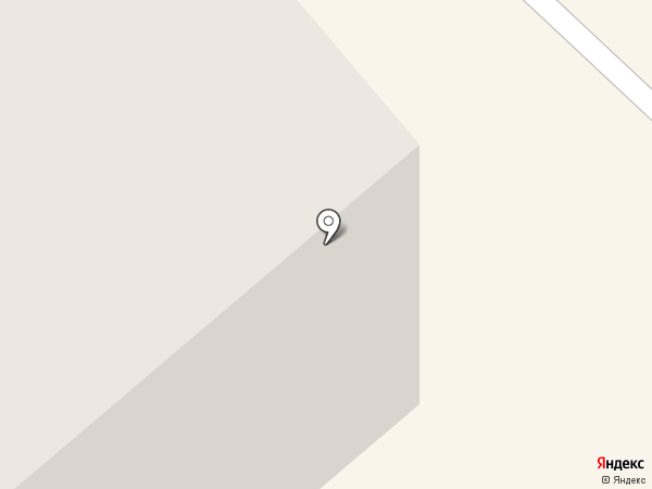 Фиджи на карте Отрадного