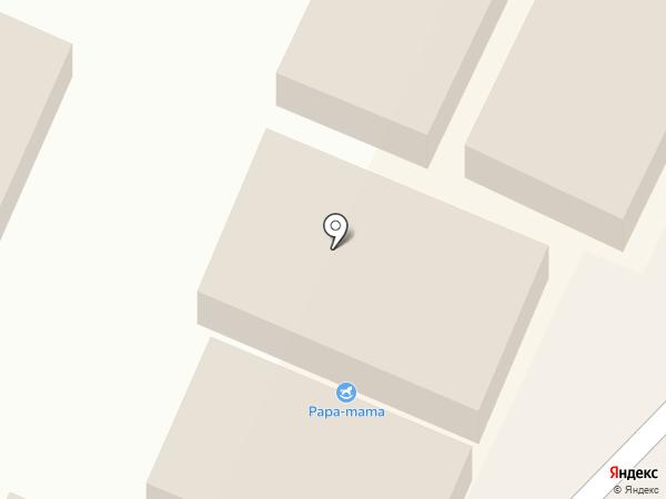 Вау!Ремонт на карте Одессы
