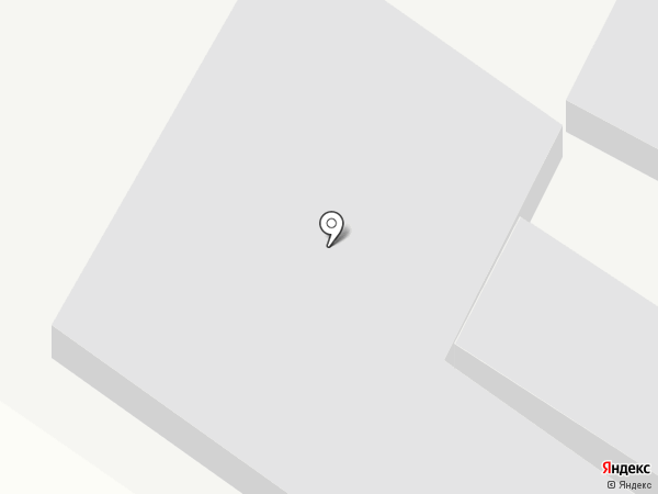 Автомойка на карте Одессы